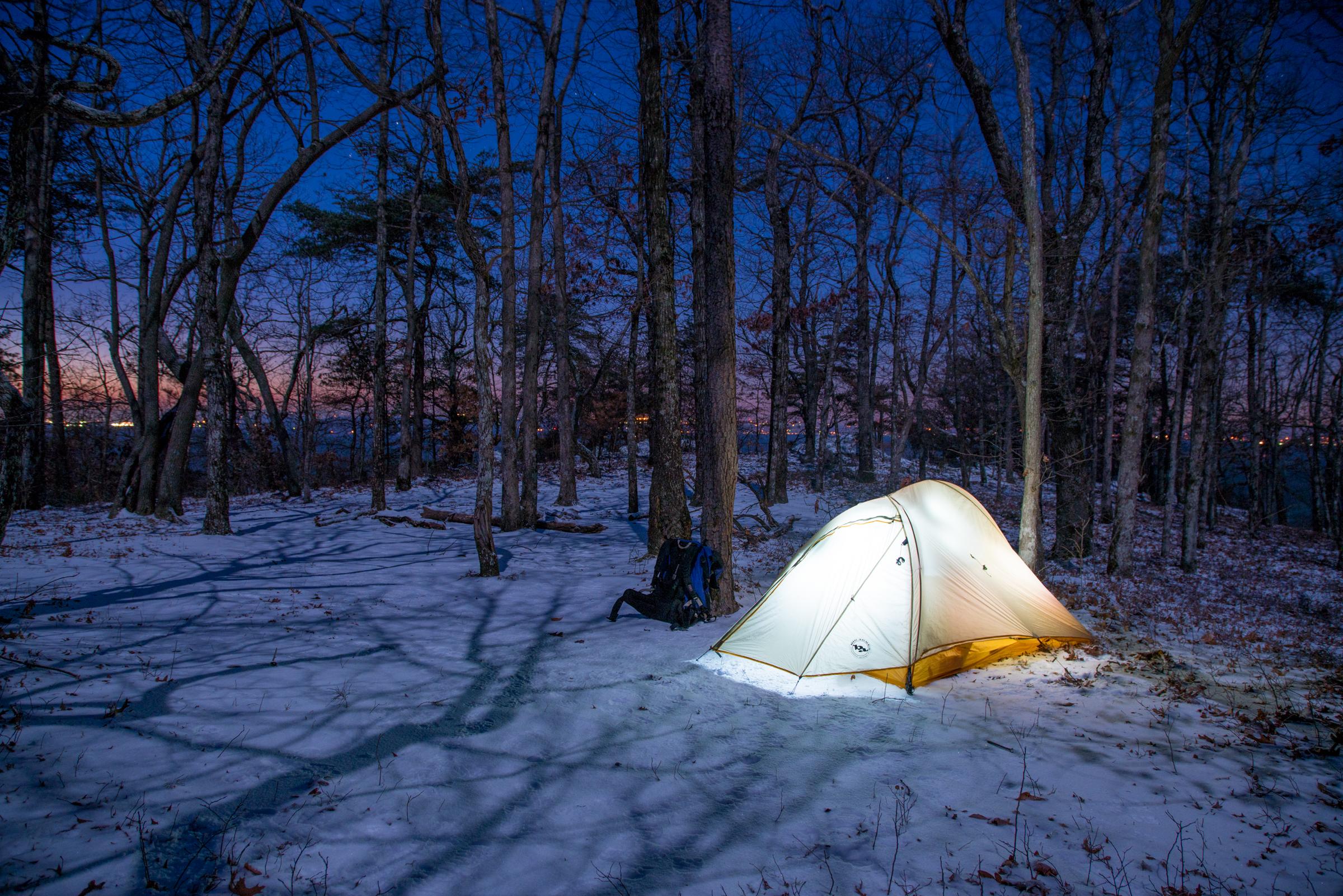 Cheaha Wilderness Snow.jpg