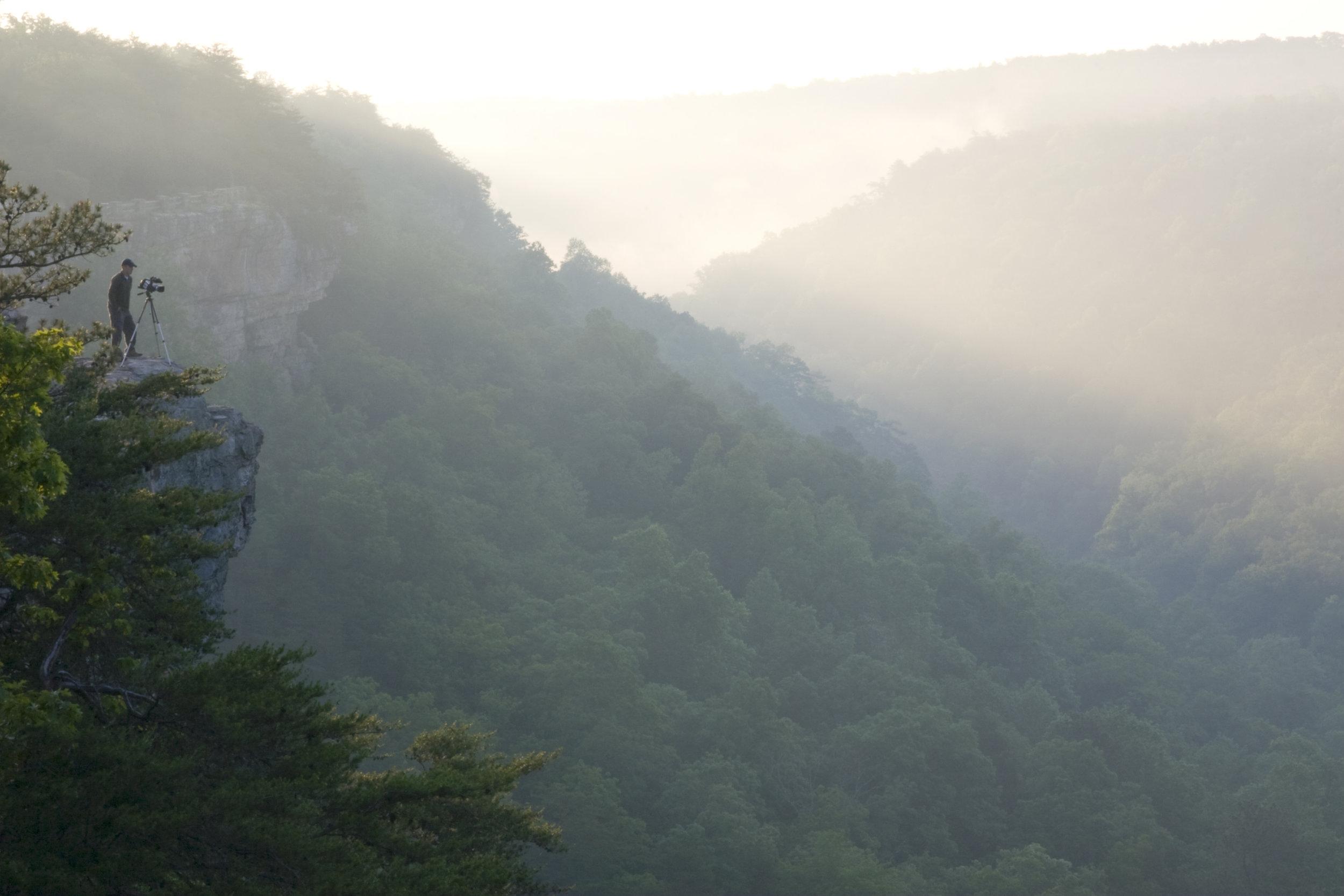 Canyon Rim.jpg