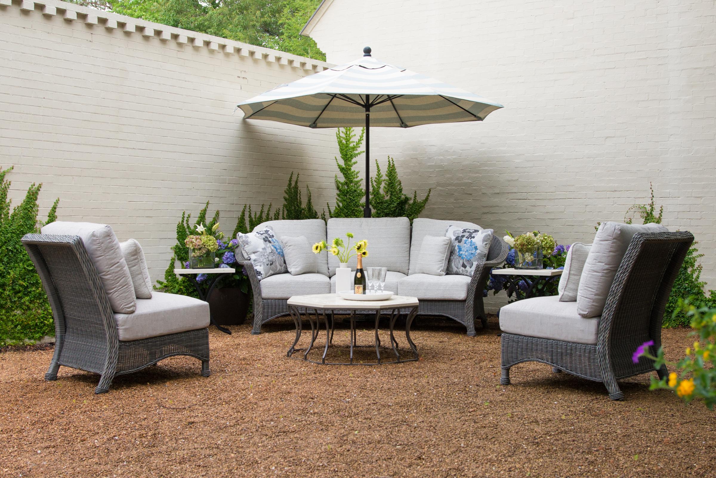 Outdoor Furniture.jpg