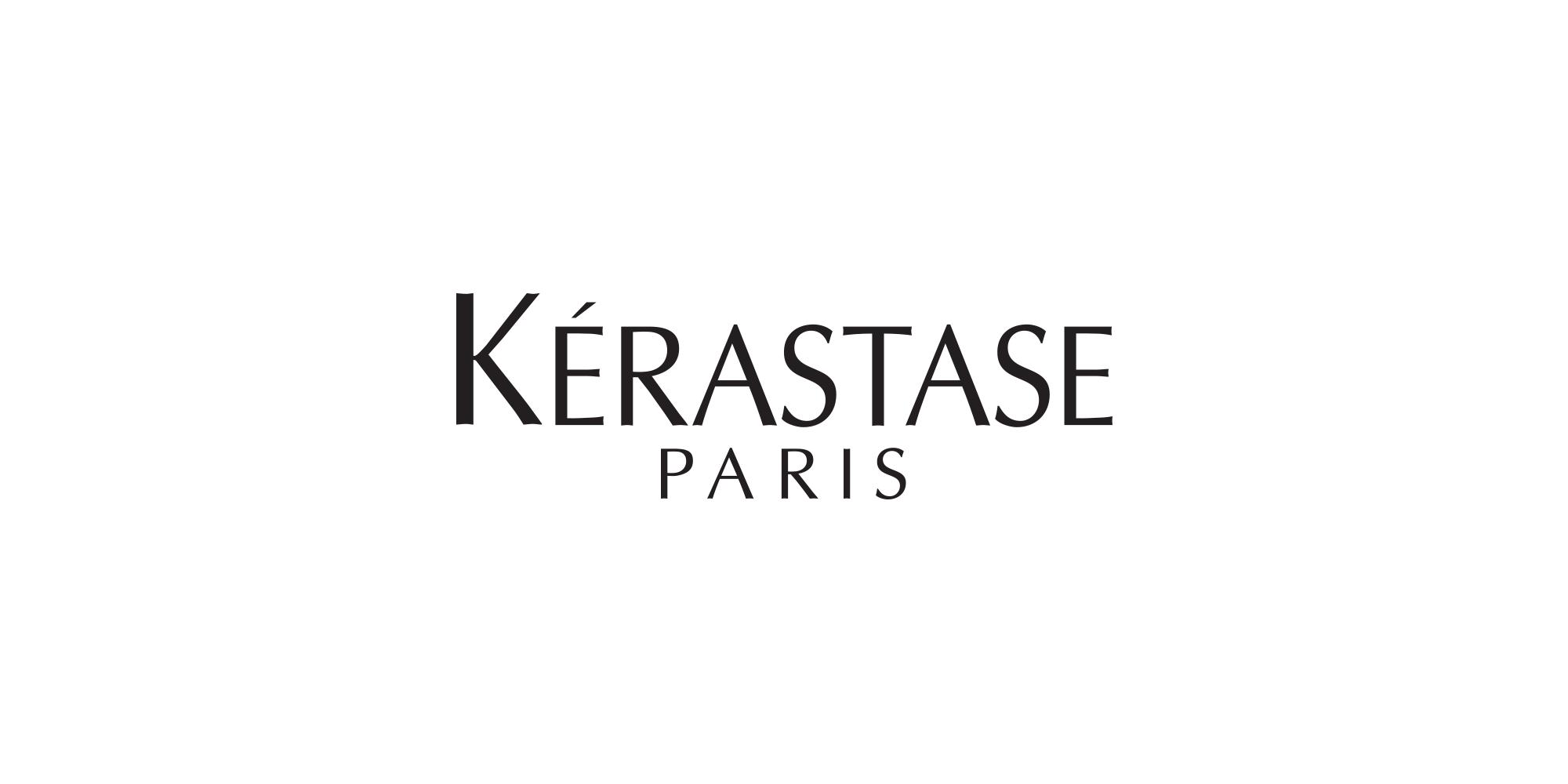 kerastase_logo_2.png