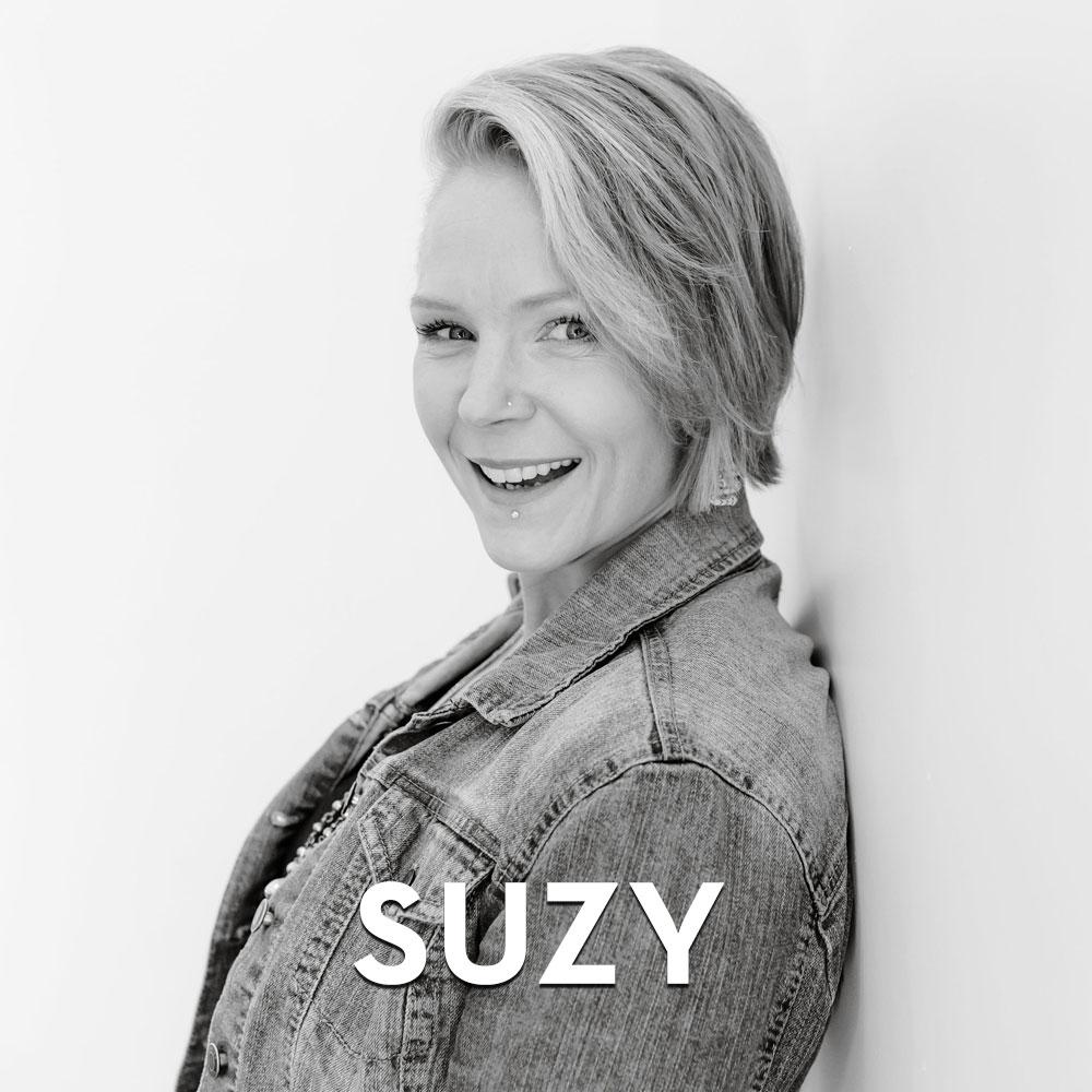 suzy_namebw.jpg