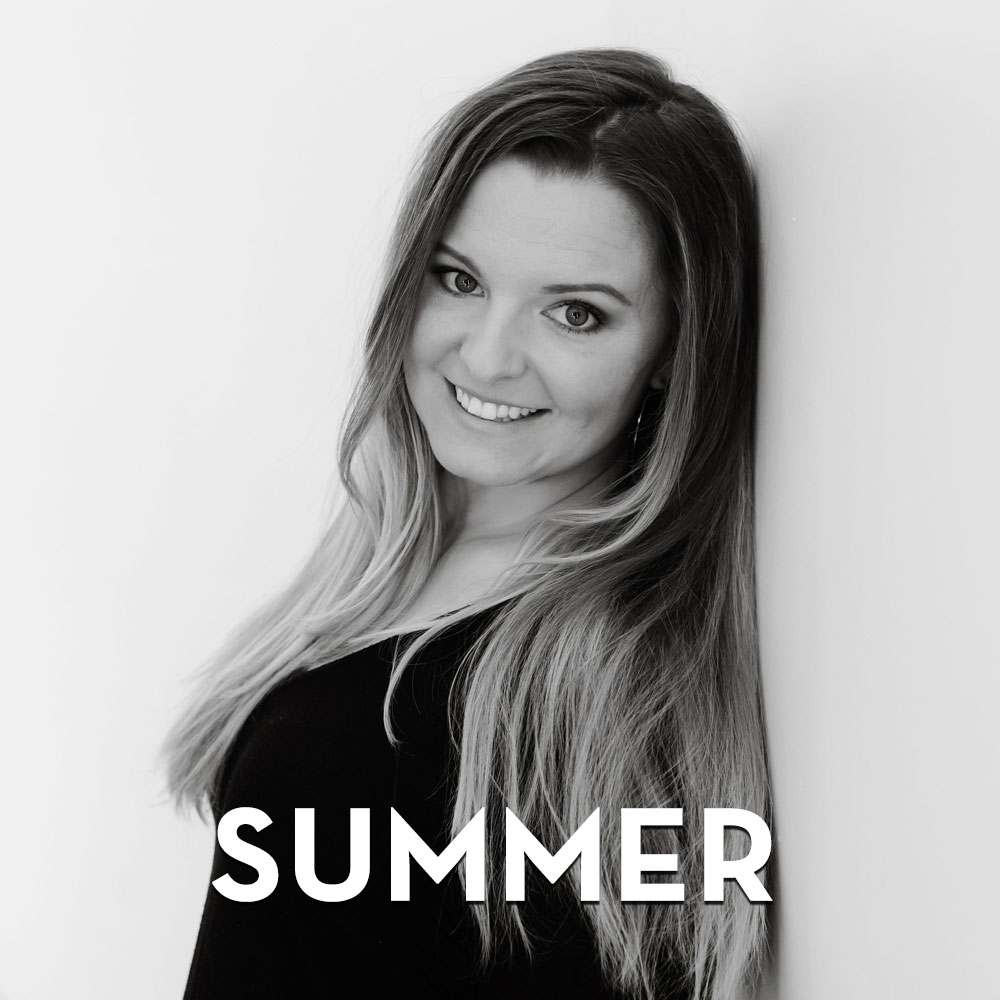 summer_namebw.jpg