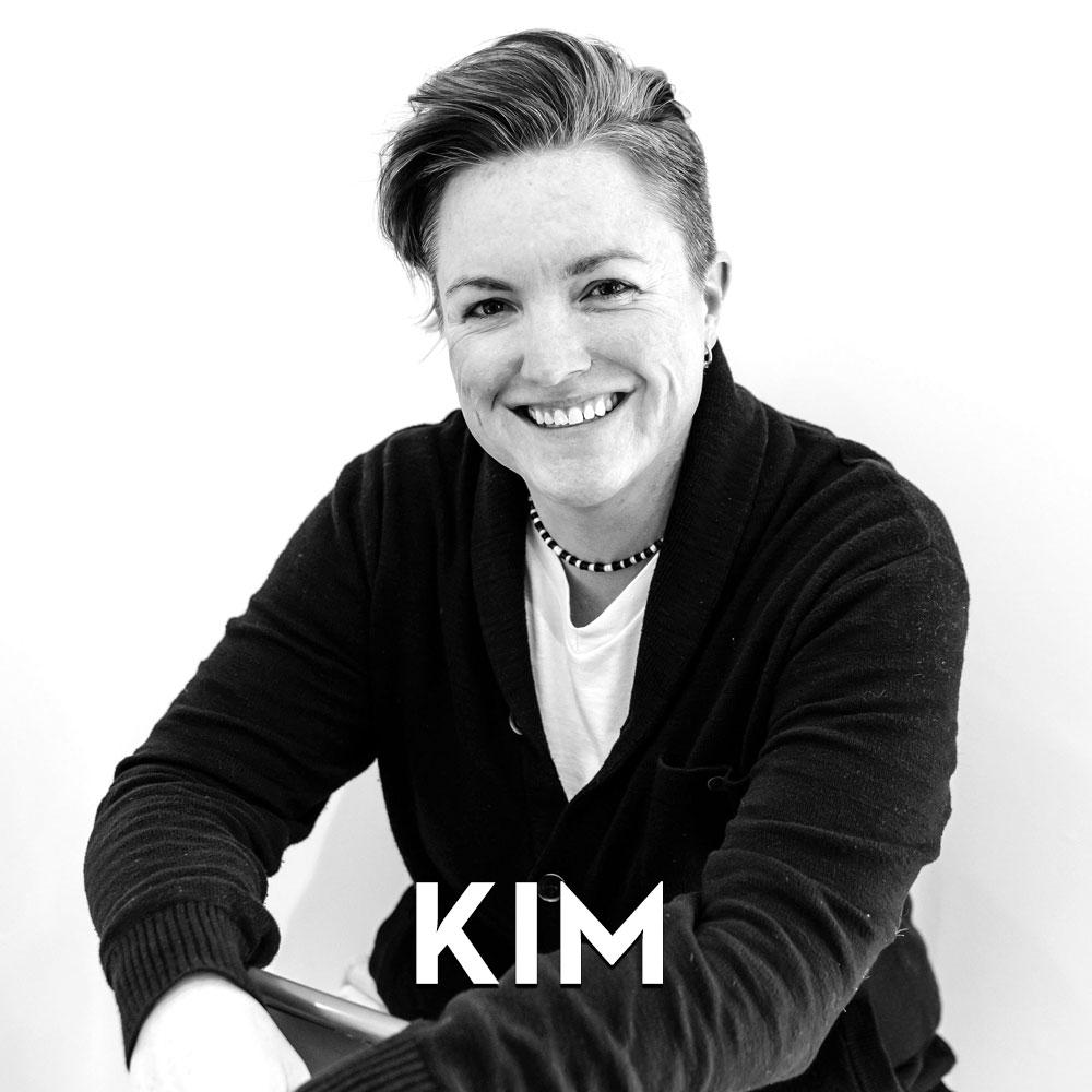 kim_namebw.jpg