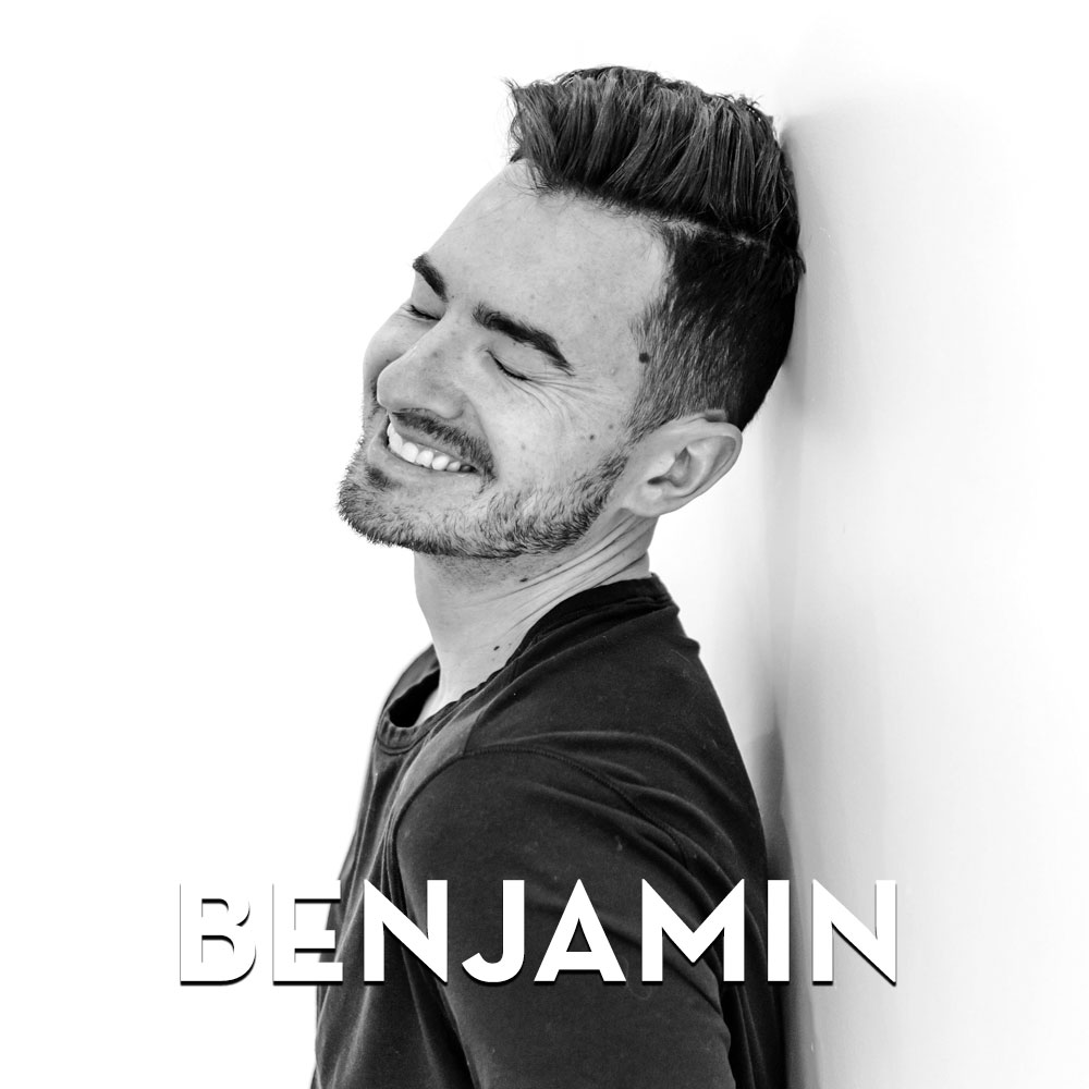 benjamin_namebw.jpg