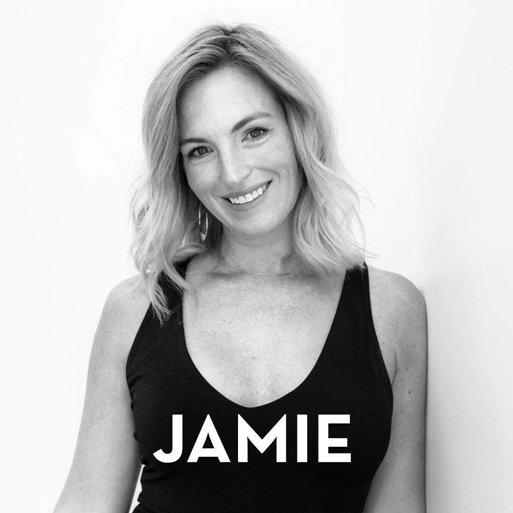 jamie2_namebw.jpg