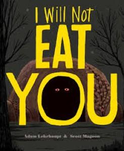 I_Will_Not_Eat_You.jpg