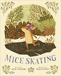 mice skating.jpg