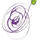 CHP_logo_sm_clr.jpg