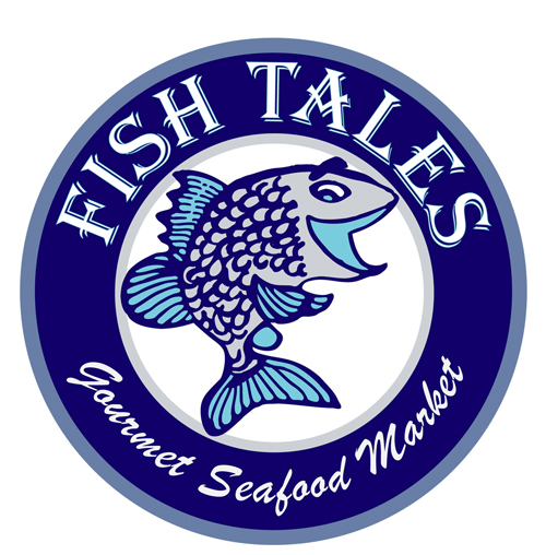 Fish-Tales-Logo-Block.jpg