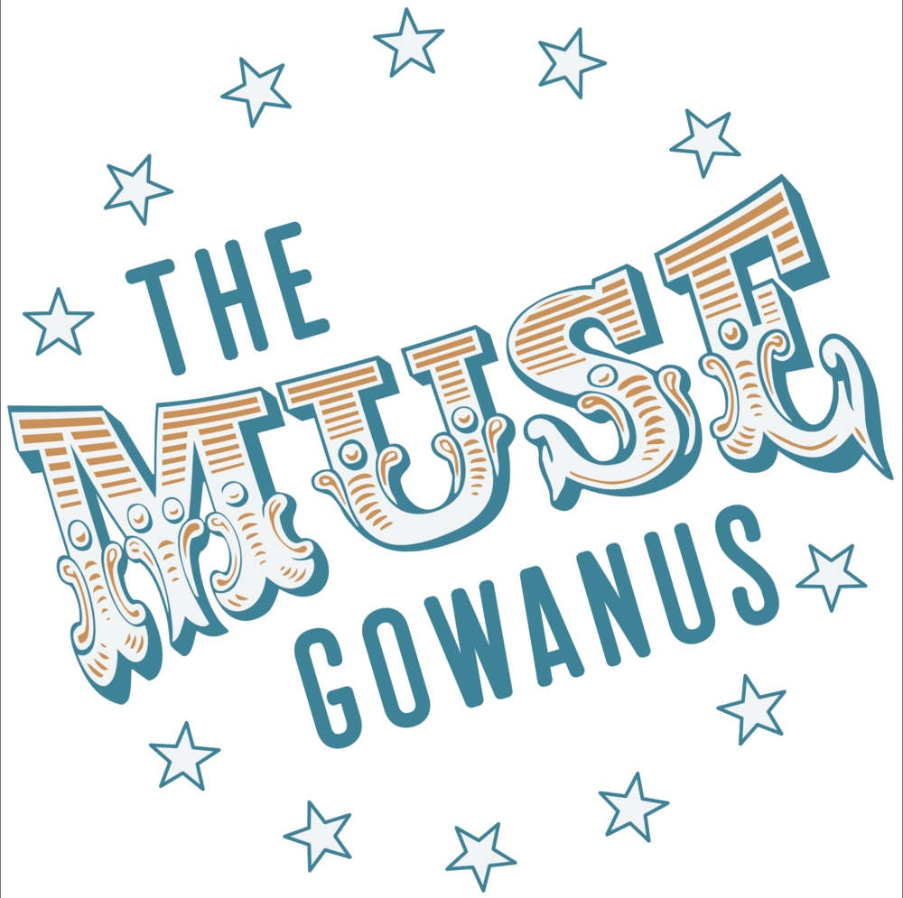 The Muse Gowanus.png