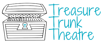 Treasure Trunk Theatre Logo.png