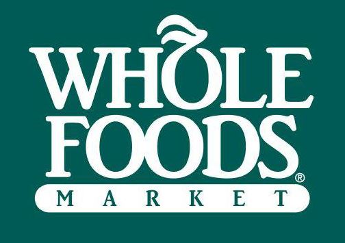Whole Foods Logo_1.jpg