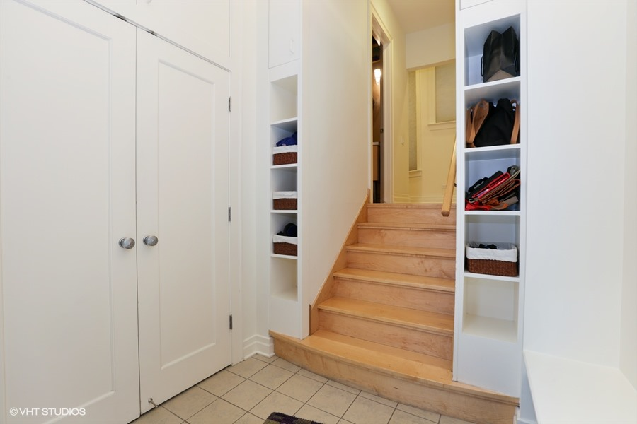 12_2024NorthMohawkSt_195_Mudroom_LowRes.jpg