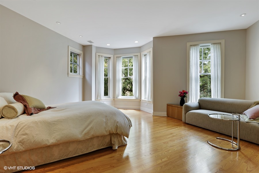 13_2024NorthMohawkSt_14_MasterBedroom_LowRes.jpg