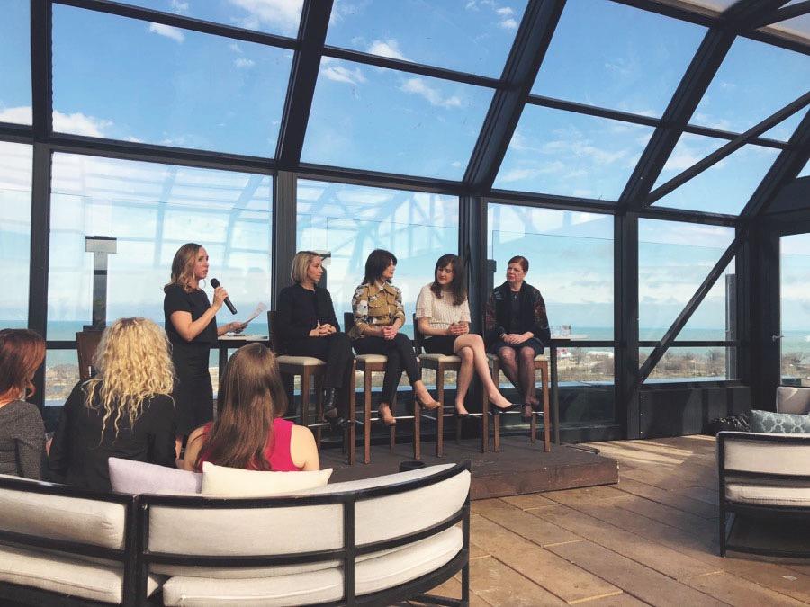Leading Ladies Panel pp rs.jpg
