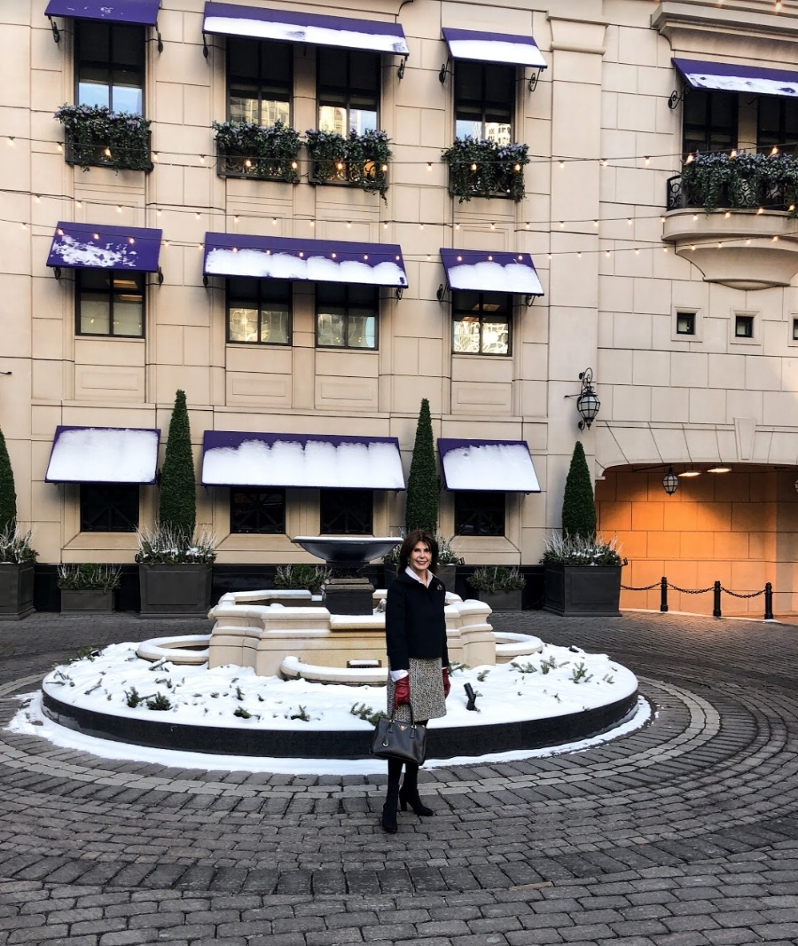 Waldorf-TitleImage.jpg