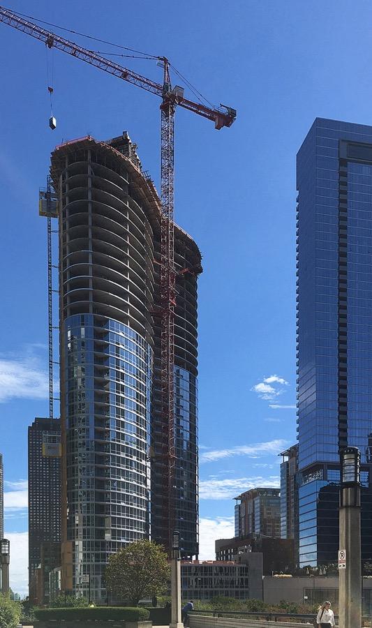 05 465 N Park_Construction©PappageorgeHaymesPtners RS.jpg