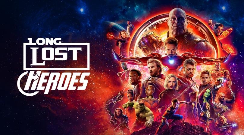 Avengers_Infinity War facebook app.jpg