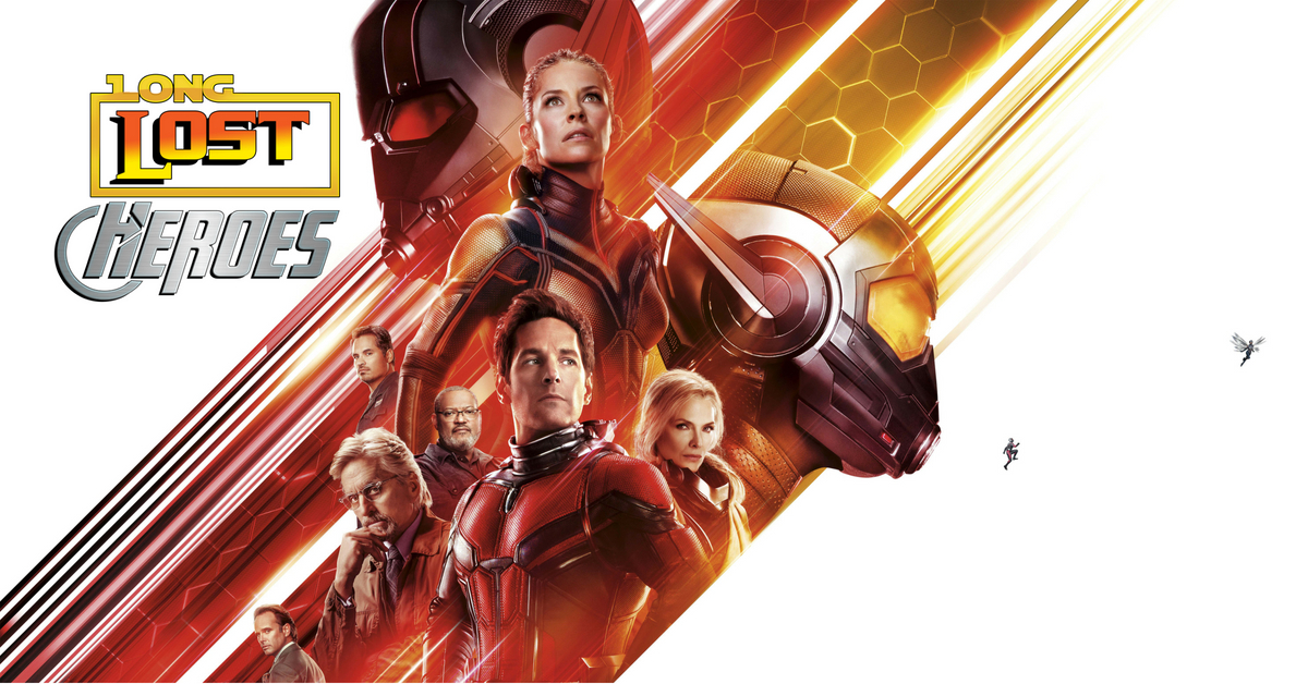 FB Cover Antman.jpg