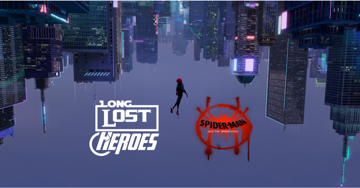 Spuderman FB Cover.png