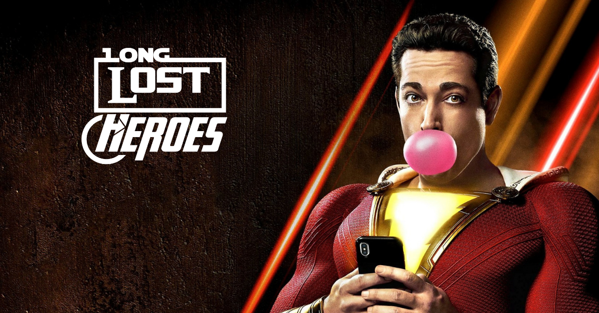 shazam fb cover.png