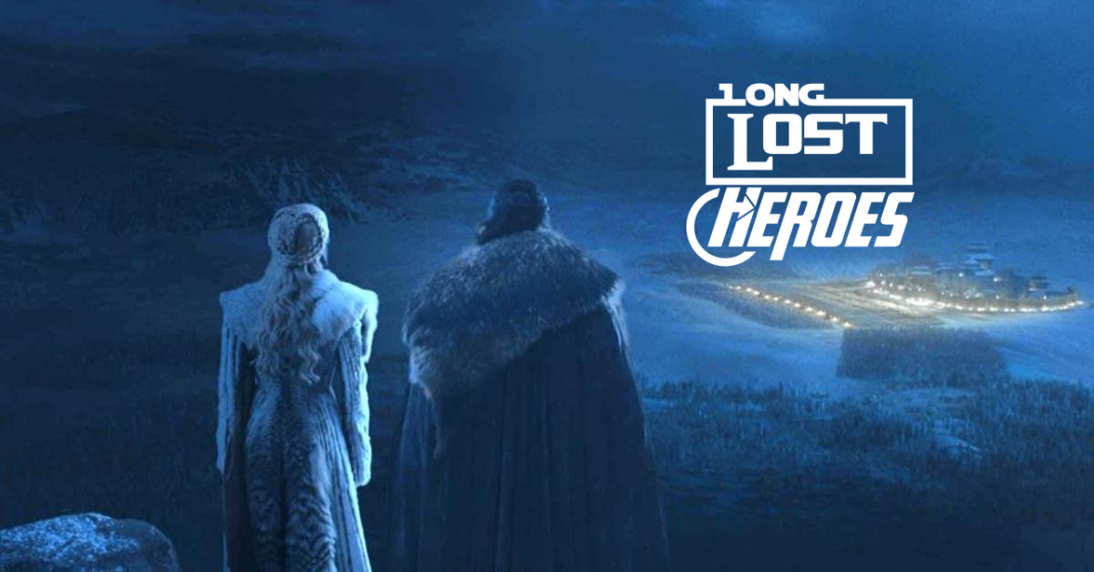 GOT IG S8Ep3 FB Cover.png