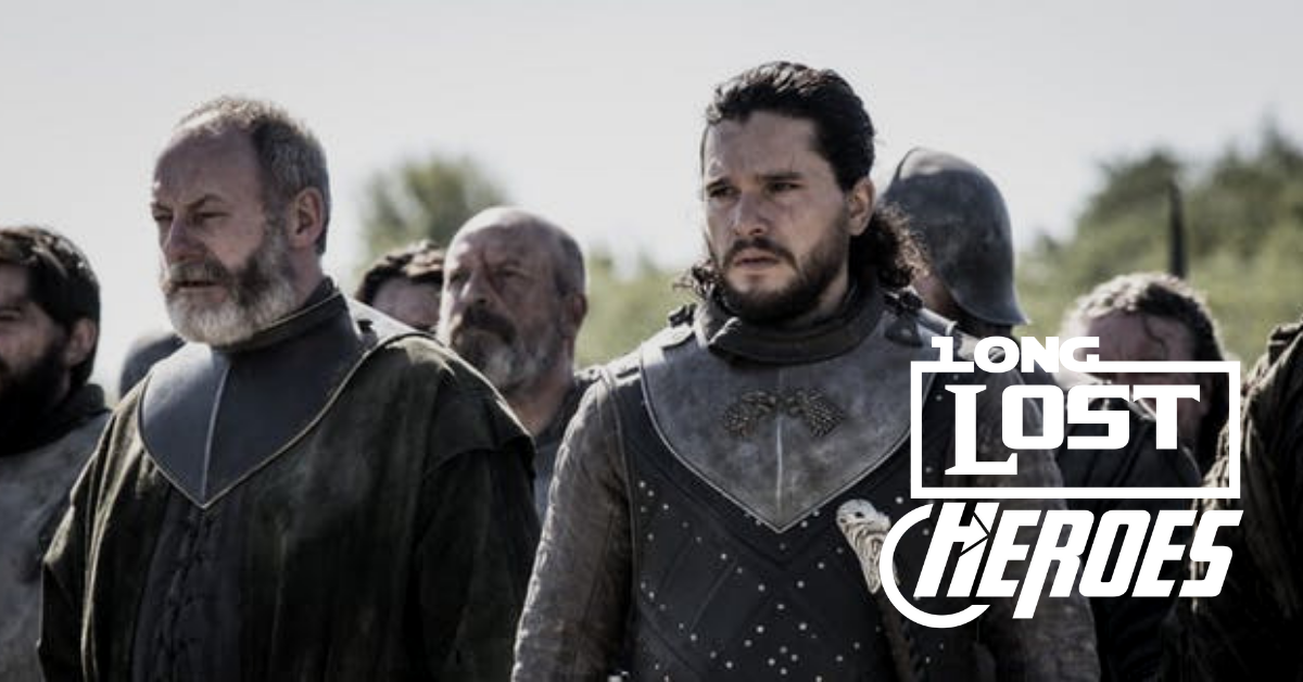 GOTS8Ep5 FB Cover.png