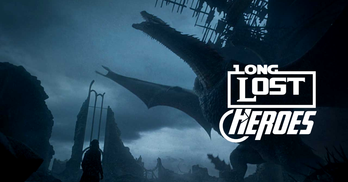 GOTS8Ep6 FB Cover (1).png