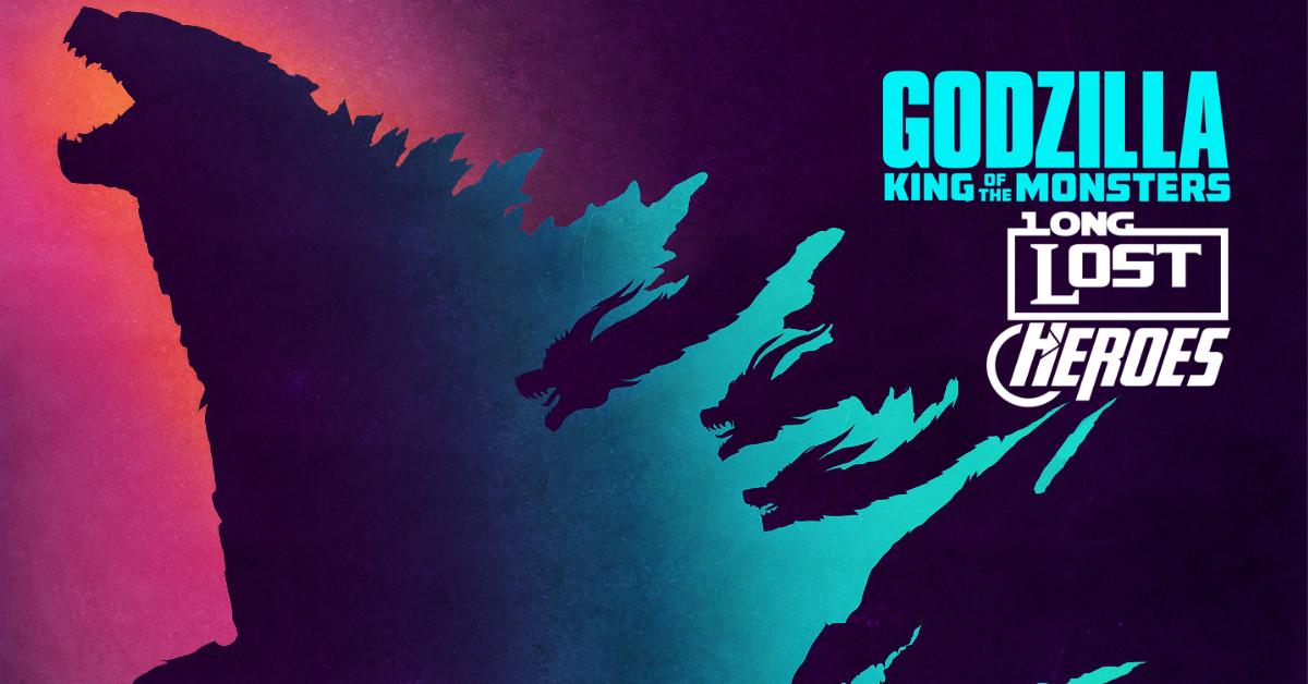 Godzilla2 FB Ad.png