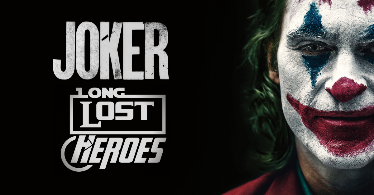 Joker Sq.png