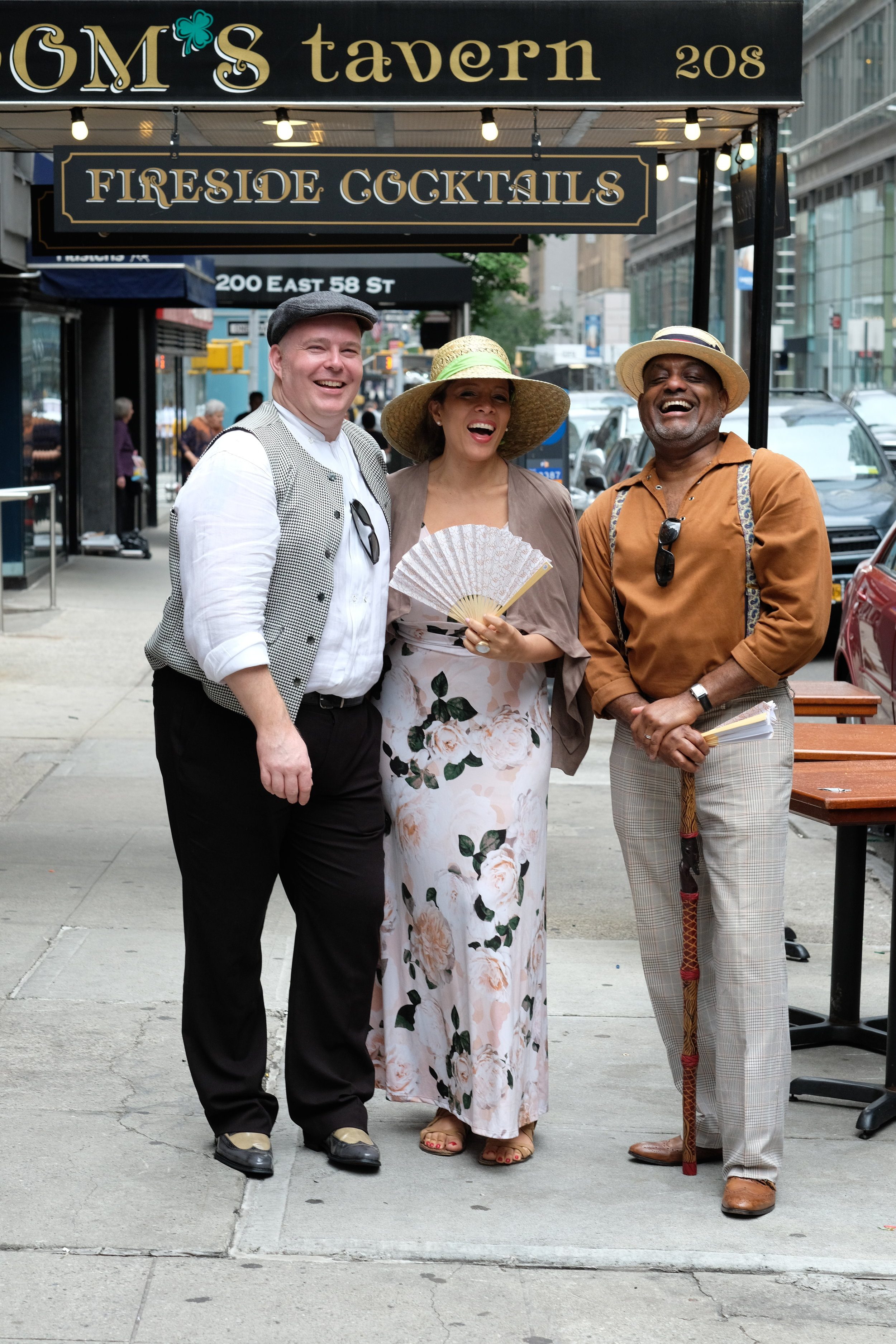Origin Bloomsday June 2019 293.JPG