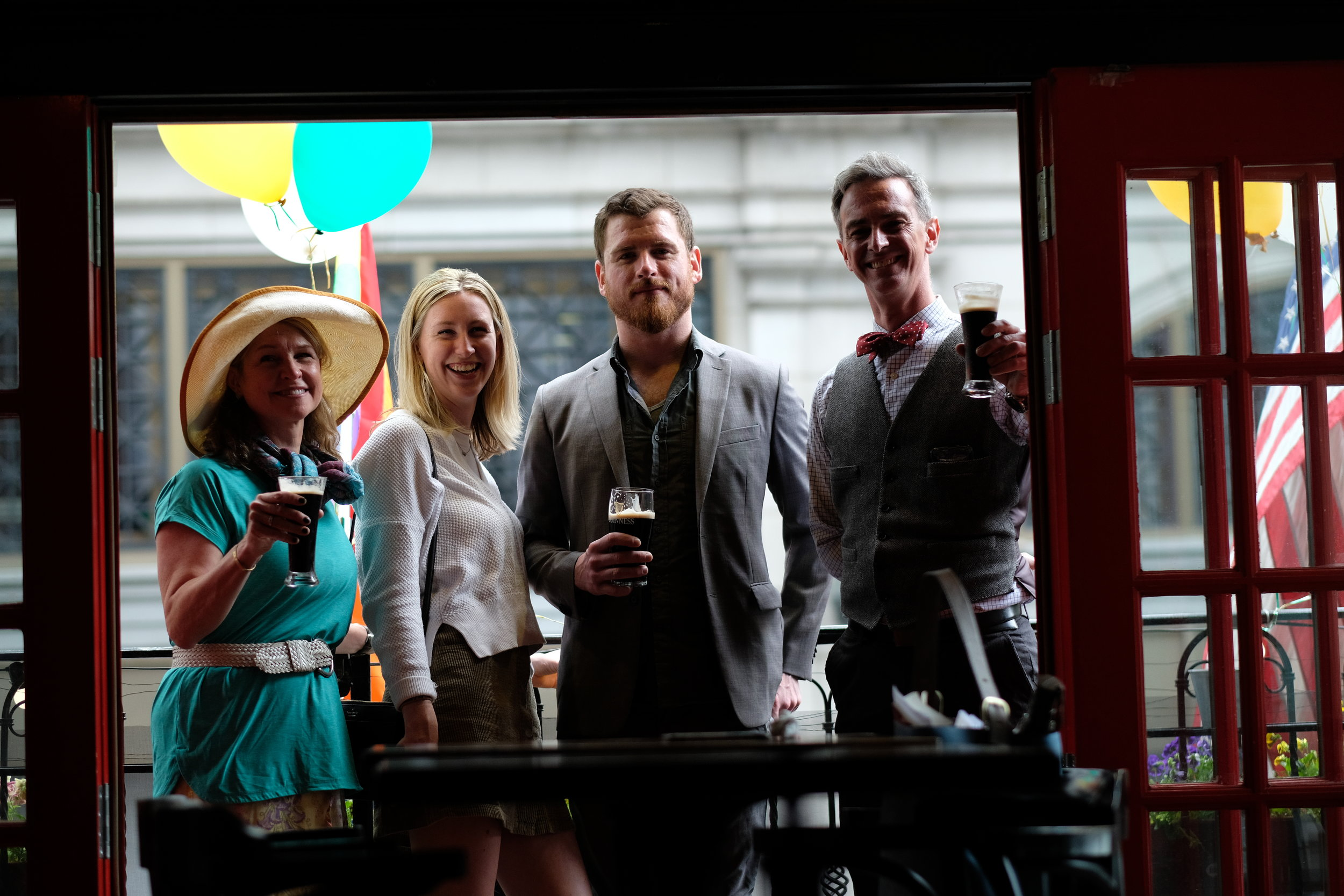 Origin Bloomsday June 2019 300.JPG