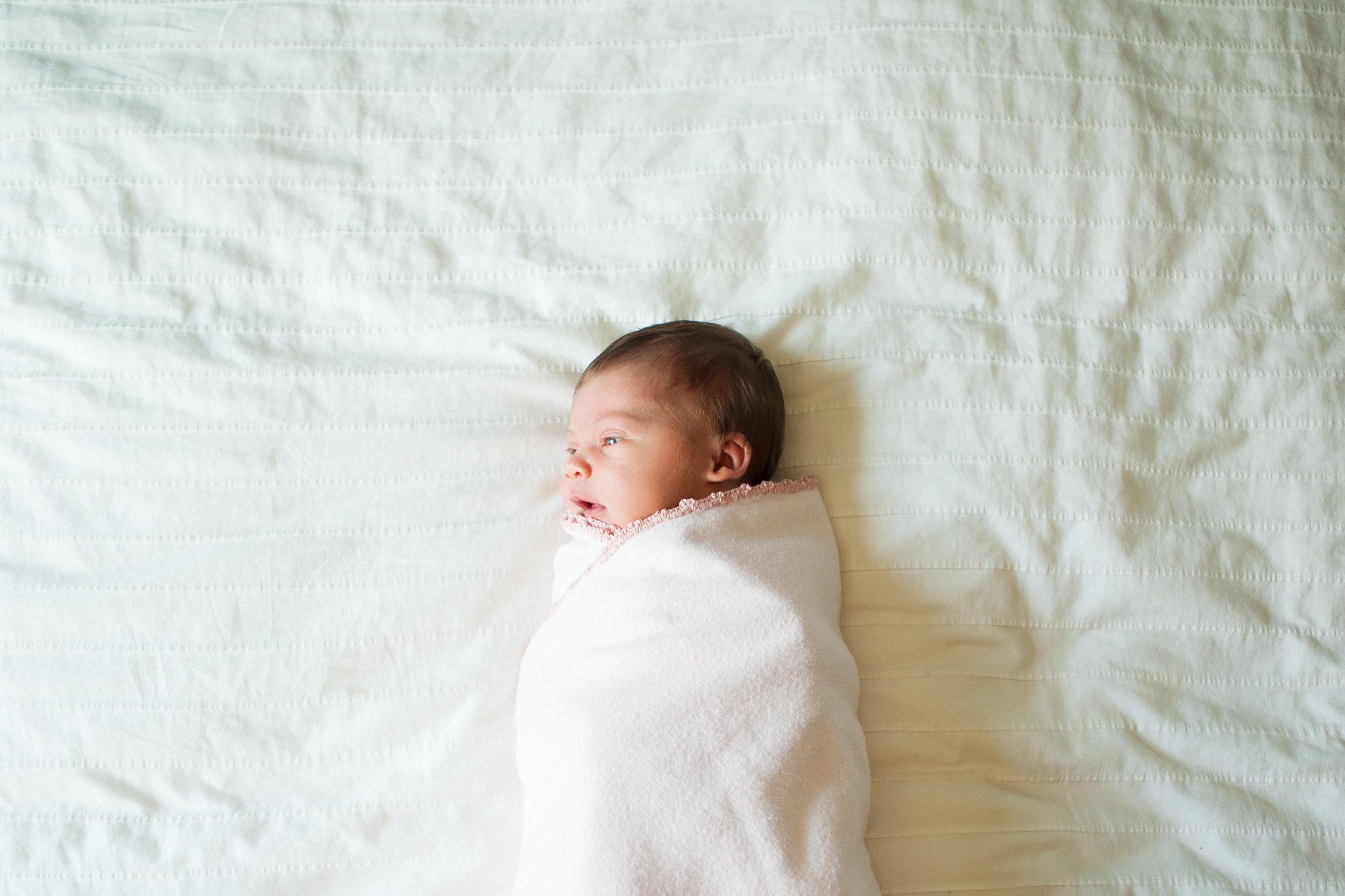 newborn_0027.jpg