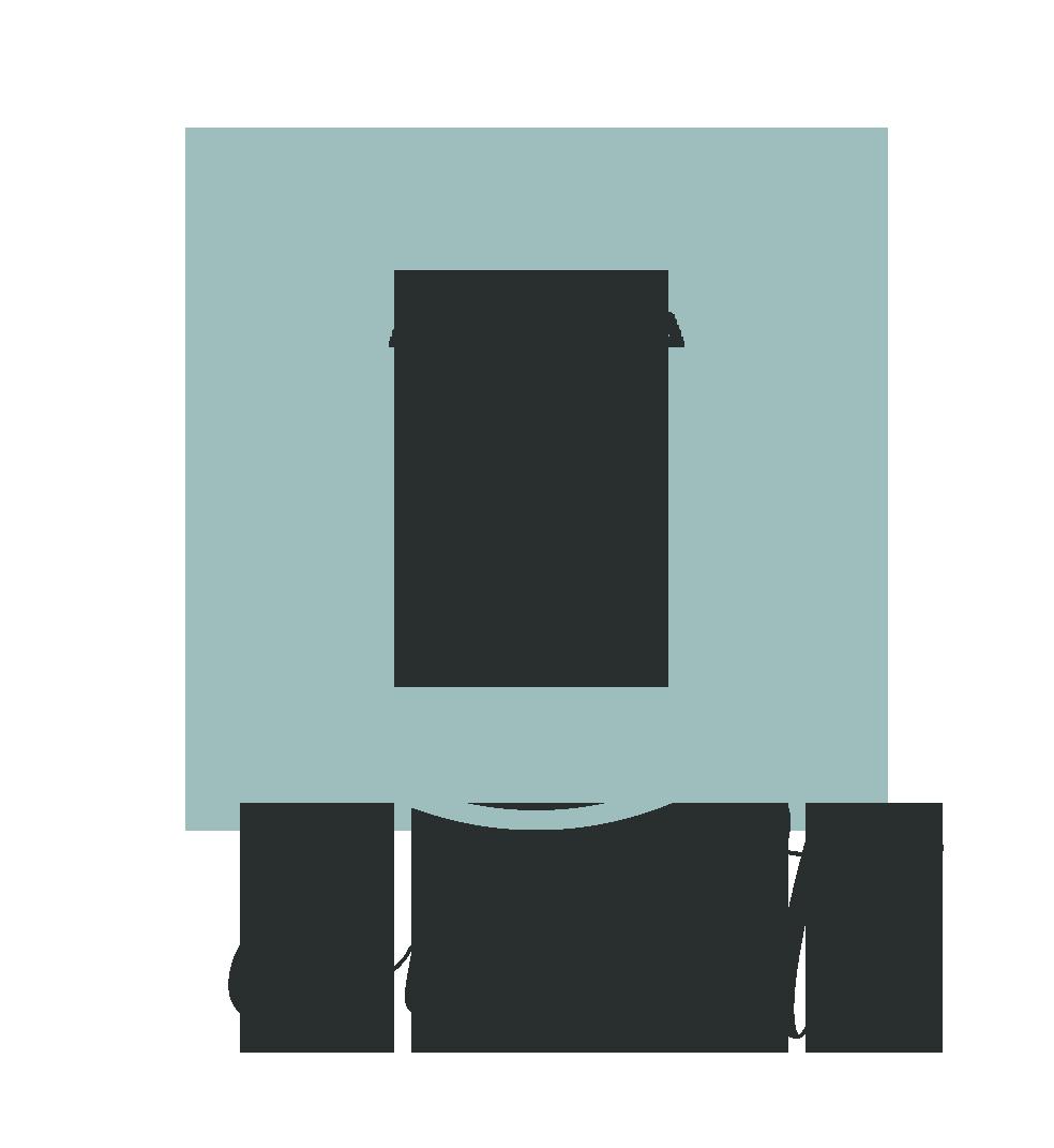 consultblock.png