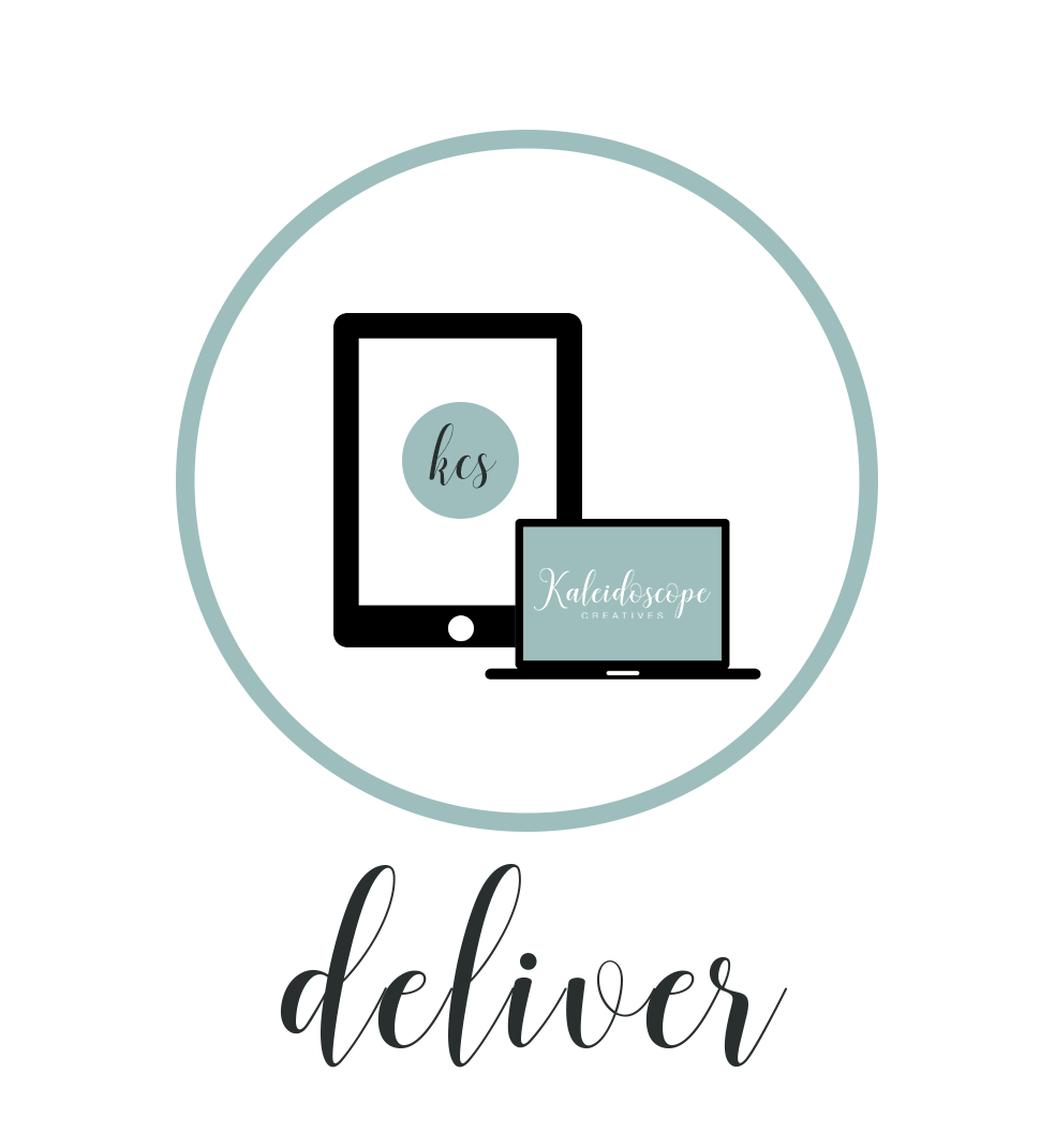 deliverblock.png