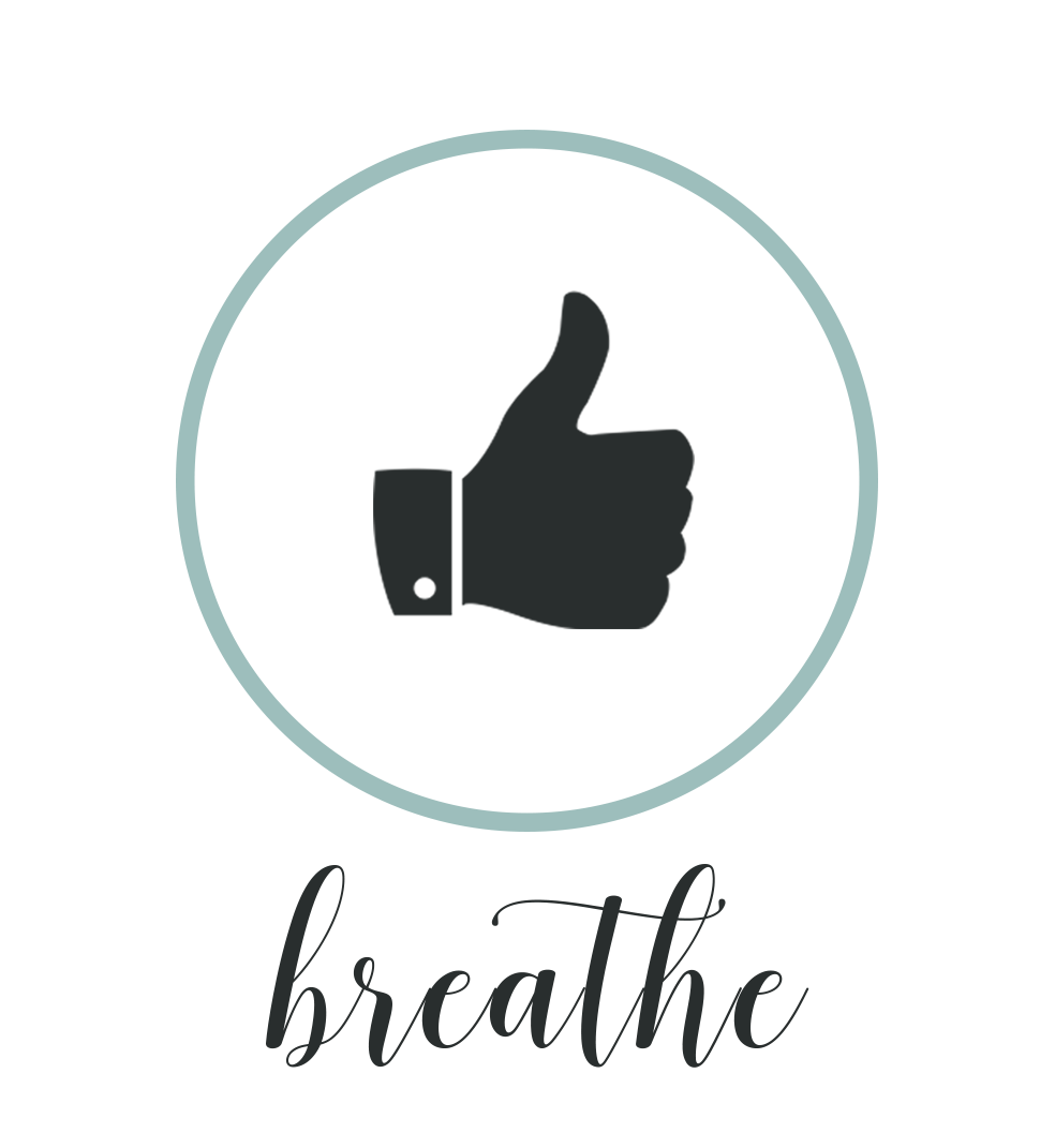breathblock.png