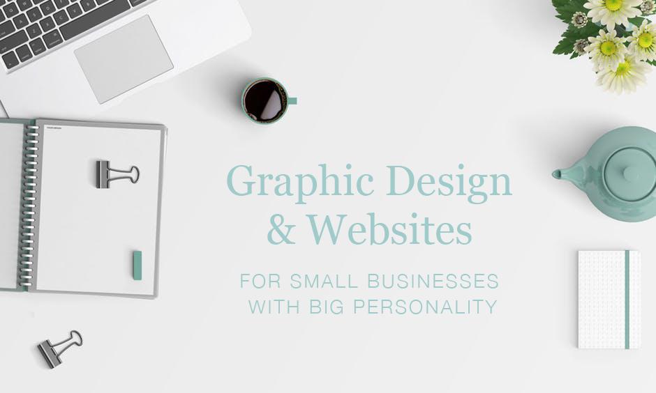 designopener_1.jpg