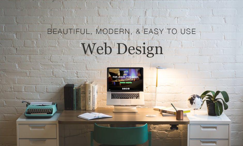 designopener_2.jpg
