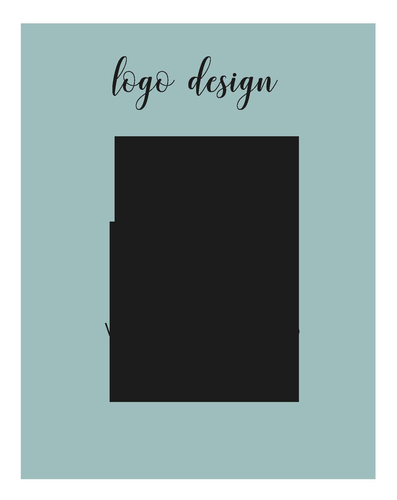 logodesignblock.png