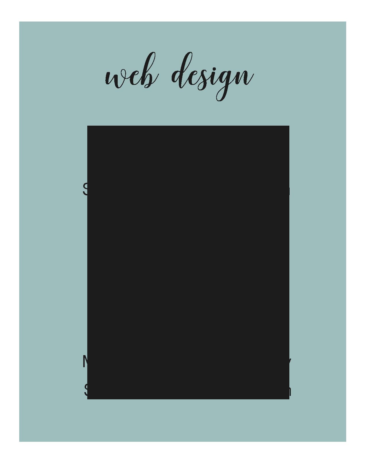 webdesignblock.png
