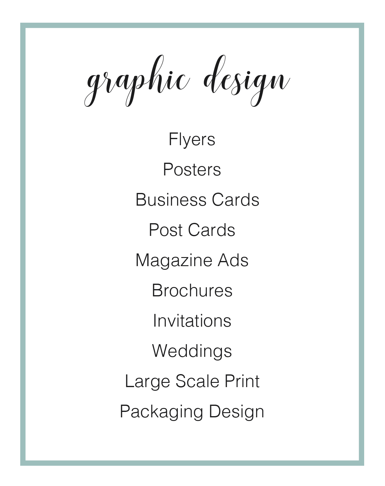 graphicdesignblock.png
