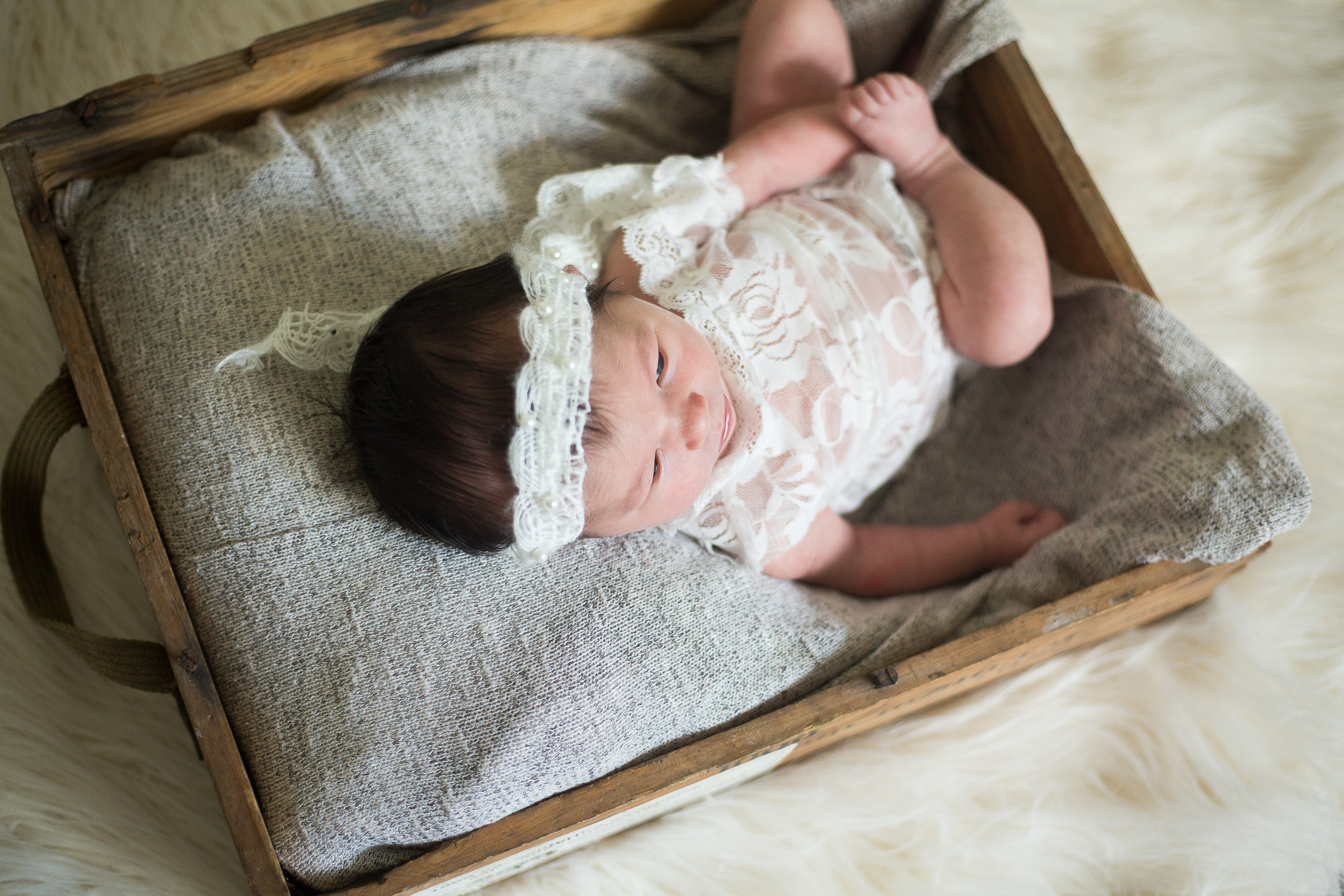 Landry_FalconNewborn_0063.jpg