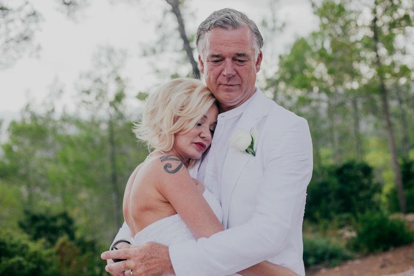 754-photography-wedding-ibiza-nicole-martin-adelabara (1).jpg