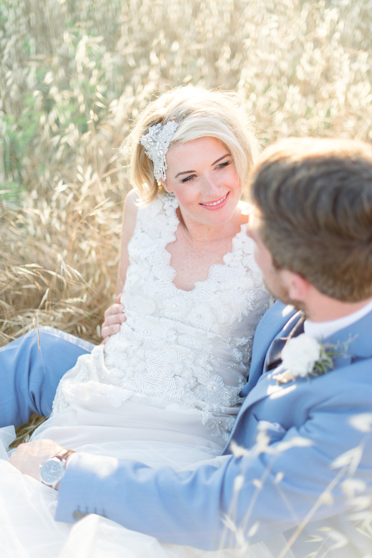 ibiza wedding couple, destination wedding