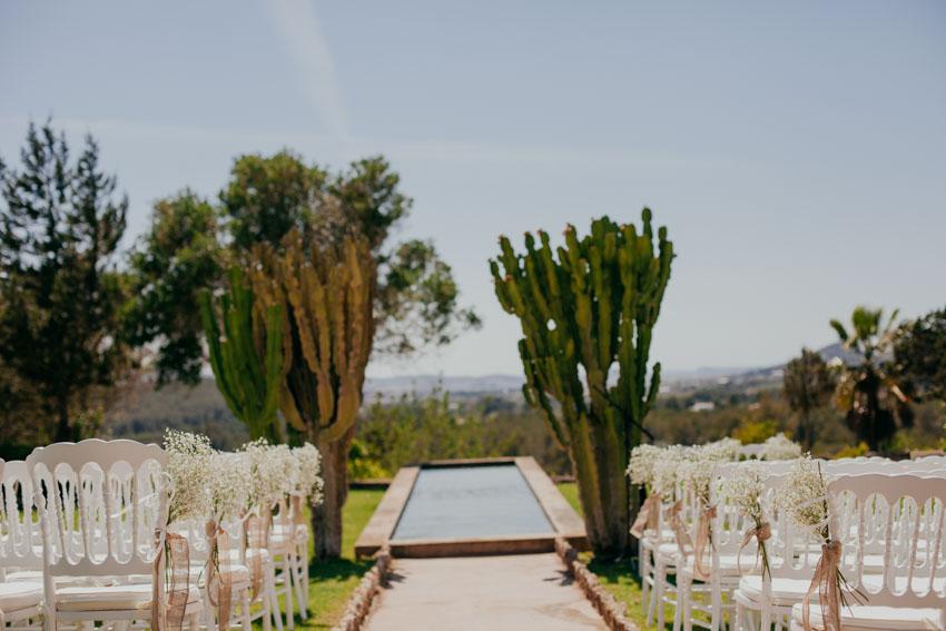 11.imagen-boda-ibiza-laura&richard-adelabaraja-fotografia.jpg