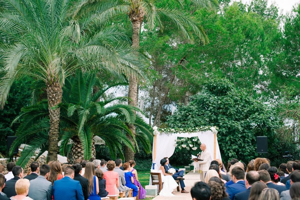 Wedding_Day_-126 (2).jpg
