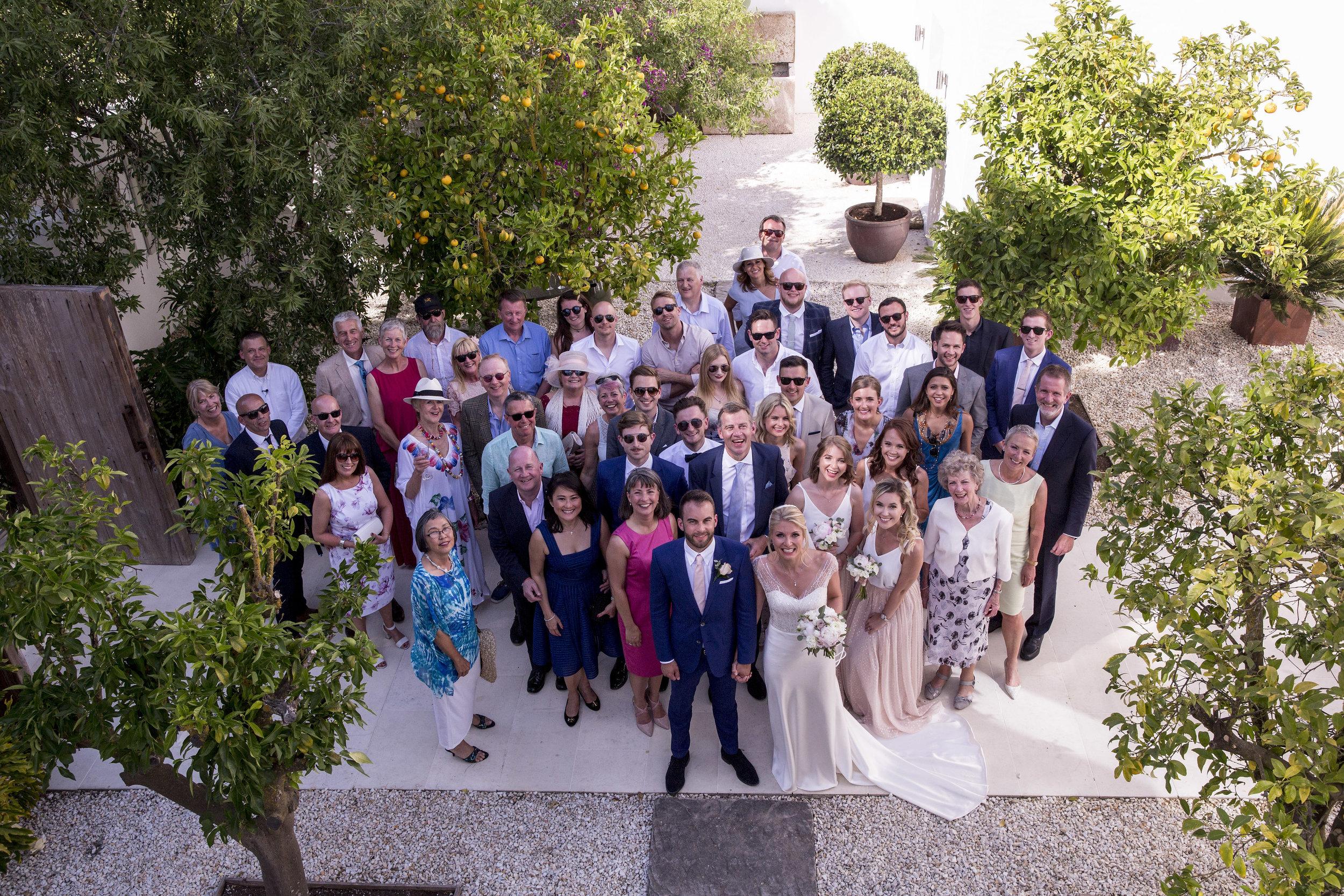 Emma_&_John_Ibiza_Wedding_281_1092.jpg