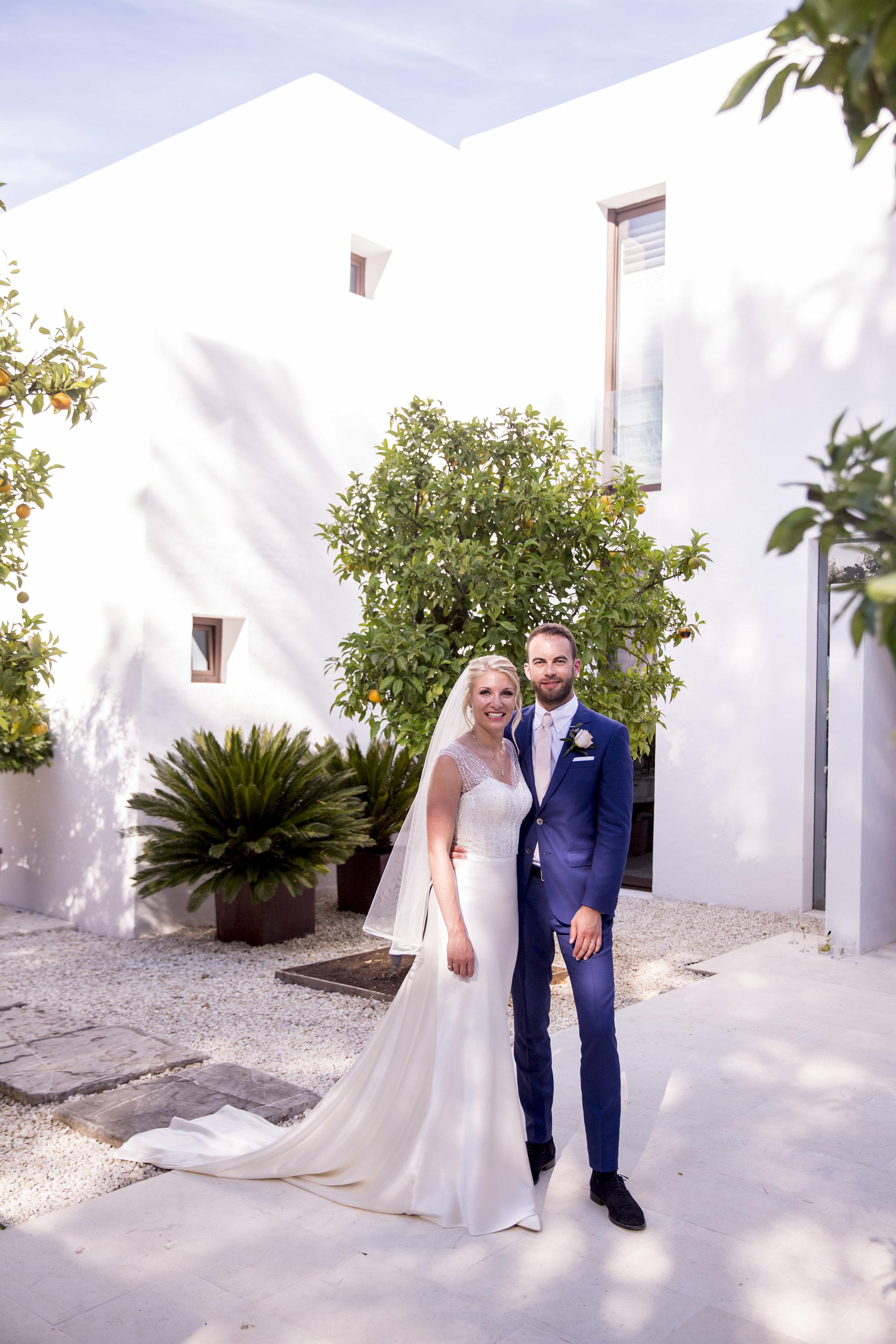 Emma_&_John_Ibiza_Wedding_325_1482.jpg