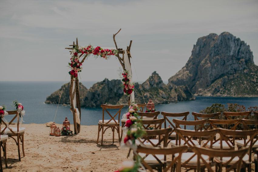 ibiza-wedding-katie-tim-adelabaraja-photography--267.jpg