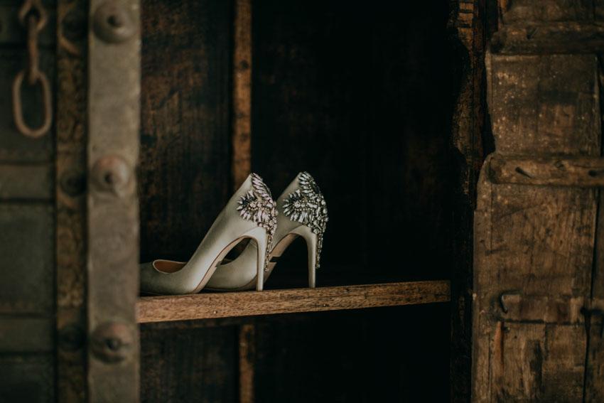 ibiza-wedding-katie-tim-adelabaraja-photography--73.jpg